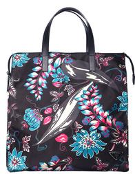 Женская сумка PRADA VA1050F0PYD