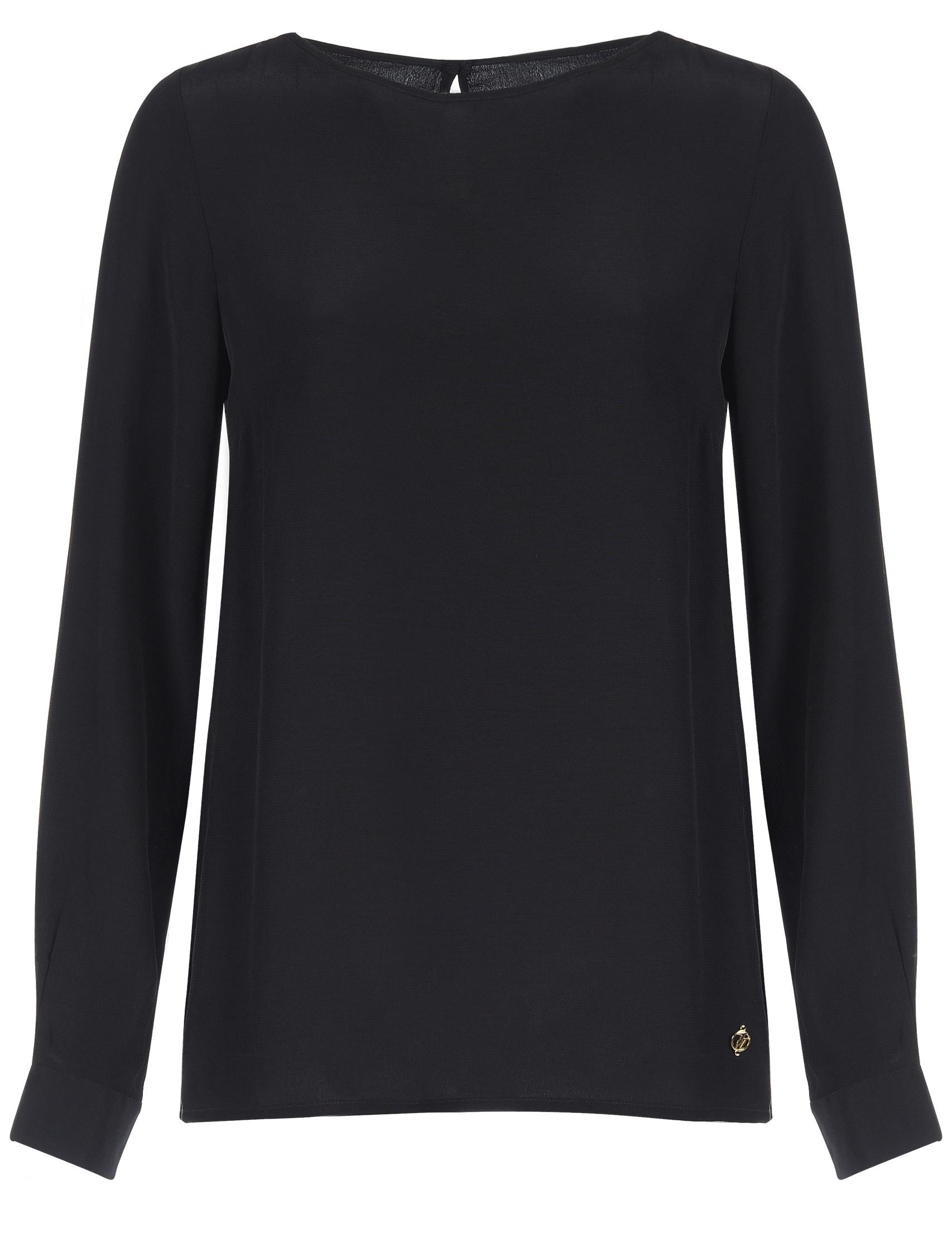 Блуза TRUSSARDI JEANS 56C001301T001504-K299