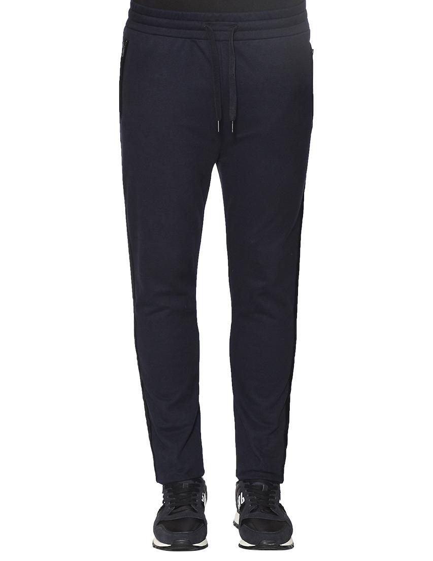 Спортивные брюки LAGERFELD 706007672902690