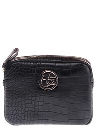 Женская сумка BYBLOS 665694_black
