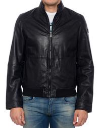 Мужская куртка TRUSSARDI JEANS 52S02XX-49
