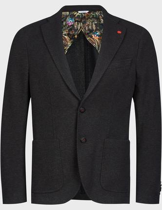 MANUEL RITZ пиджак