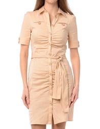 Женское платье PATRIZIA PEPE 2A1270A01-B481