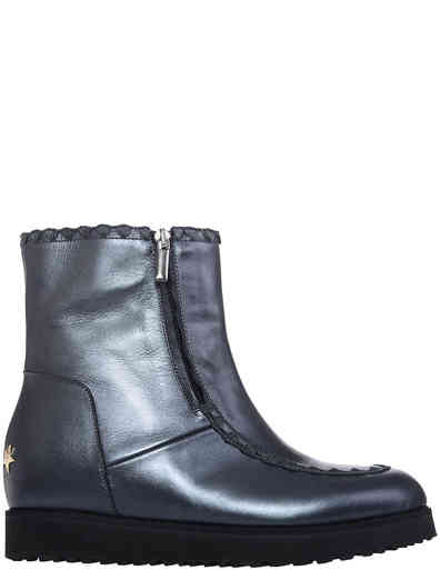 GIORGIO FABIANI ботинки