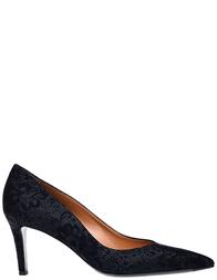 Женские туфли FRATELLI ROSSETTI S65568