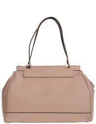 Женская сумка Ripani 7202_beige