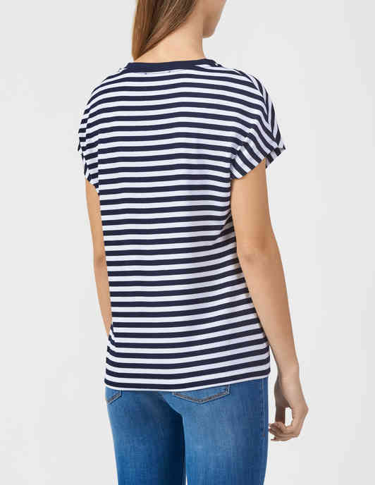 Trussardi Jeans 56T002351T003616-U607 фото-3