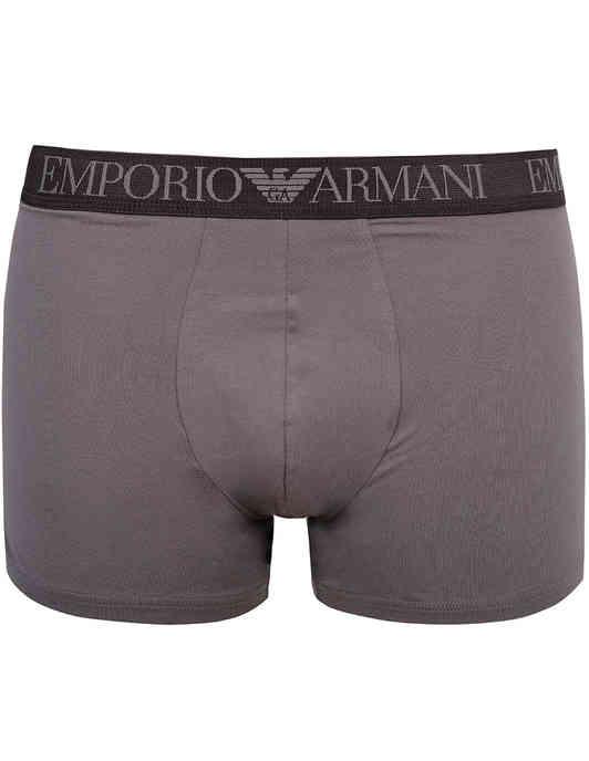 Emporio Armani 1117698P72041720 фото-3
