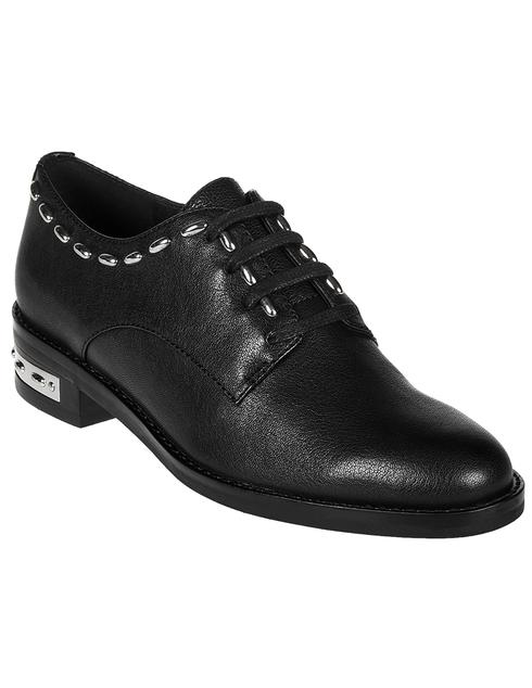 черные женские Туфли What For FW19WF312 7124 грн