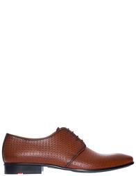 Туфли LLOYD 17-206-11