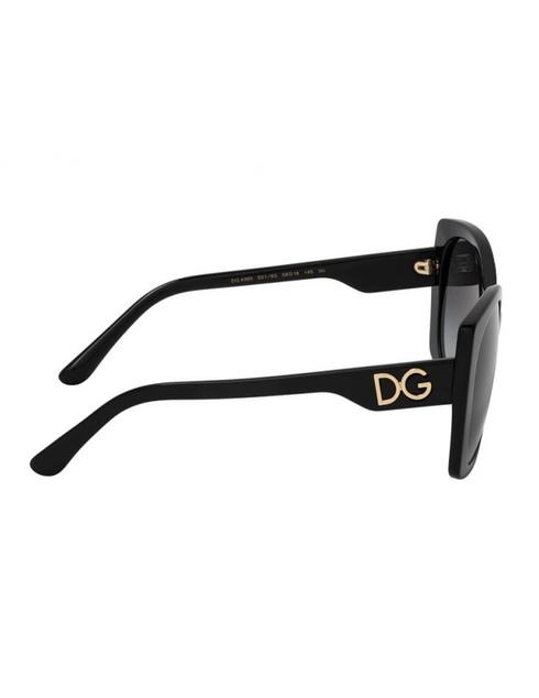 Dolce & Gabbana AGR-DG 4385 501/8G 58 фото-3