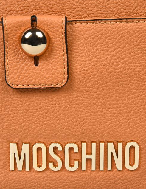 Love Moschino JC4018PP1CLB0201 фото-4