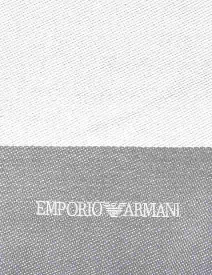 Emporio Armani 635203grey-roza