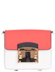 Женская сумка Cromia AGR-1403244_whiteC