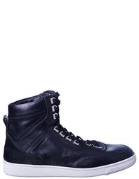 Мужские ботинки DSQUARED2 SN429V29120