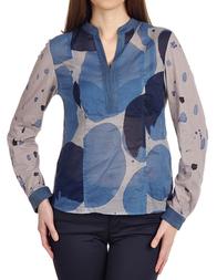 Блуза ARMANI JEANS A5011QM