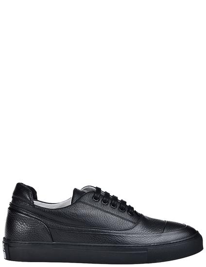 Love Moschino AGR-75047_black