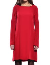 Женское платье TRUSSARDI JEANS 56A23A35