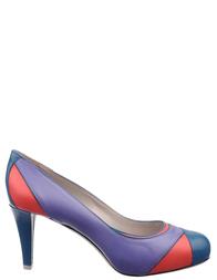 Женские туфли EMPORIO ARMANI EA2