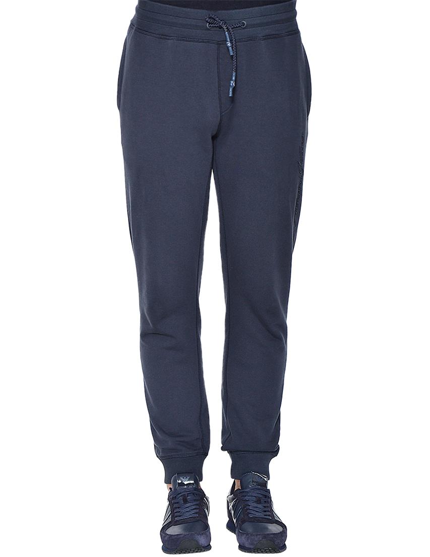 Спортивные брюки ARMANI JEANS 6Y6P806J1JZ-1579