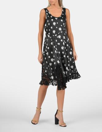 KENZO платье