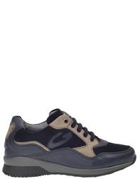 Детские кроссовки для мальчиков GUARDIANI SPORT 984823_blue