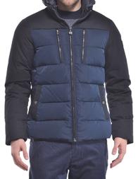 Куртка EA7 EMPORIO ARMANI 2713035A376