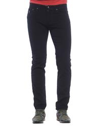 Мужские джинсы MARINA YACHTING 120524042040999