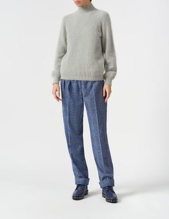 ALBERTA FERRETTI свитер