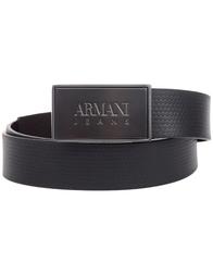 Ремень ARMANI JEANS 9310967A800-00822