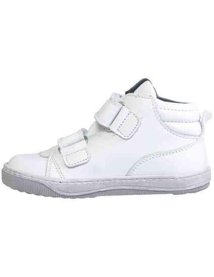 Naturino Nadal-vl-bianco-white