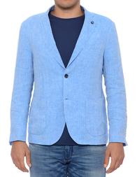 Мужской пиджак HARMONT&BLAINE HBV023152468-855