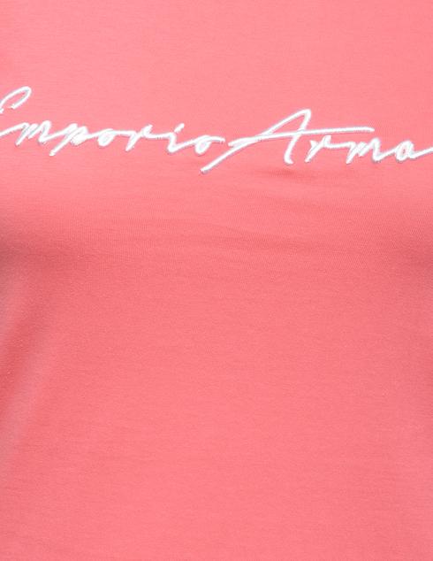 Emporio Armani 3Z2T642J06Z-0316 фото-4