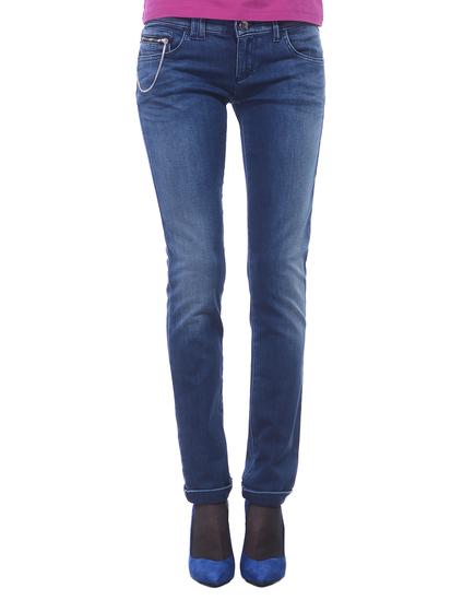 Armani Jeans U5J828B15