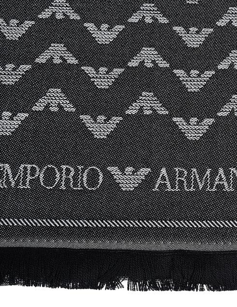 Emporio Armani 6350039A300-00020 фото-2
