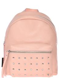 Женский рюкзак Di Gregorio 2649_pink