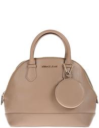 Женская сумка Versace Jeans VQBBH-875426-148_beige