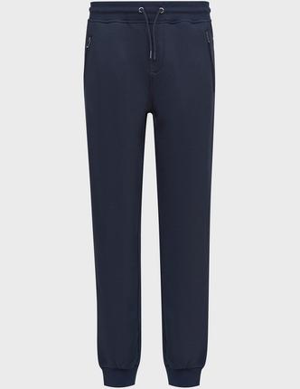 HARMONT&BLAINE спортивные брюки