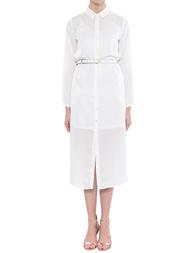 Женское платье PATRIZIA PEPE 8A0337-AB73-W146