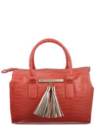 Женская сумка BYBLOS 650244