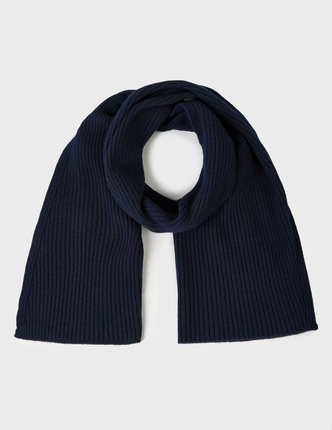 CHRISTIAN WIJNANTS шарф