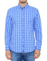 Мужская рубашка STRELLSON 30004226-456