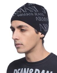 Мужская шапка ARMANI JEANS S64926L20