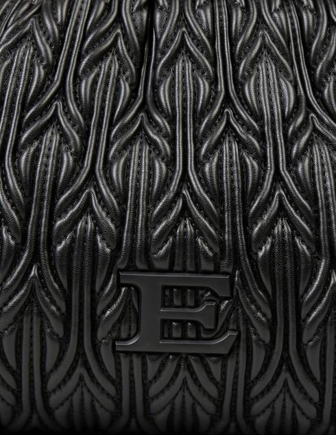 Ermanno Scervino 12401262-black фото-3