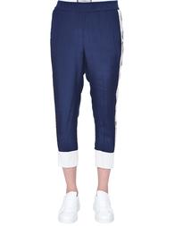 TWIN-SET Спортивные брюки