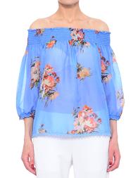 Женская блуза IBLUES GAVETTA-001