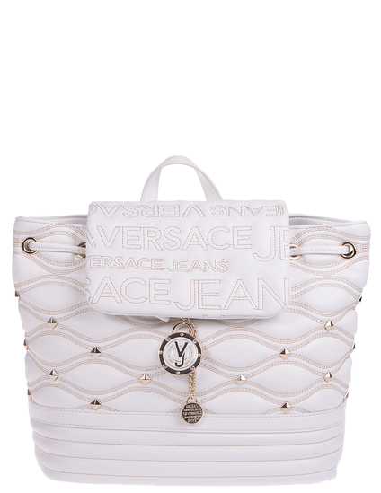 Versace Jeans K2_white