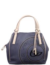 Женская сумка BYBLOS 650402