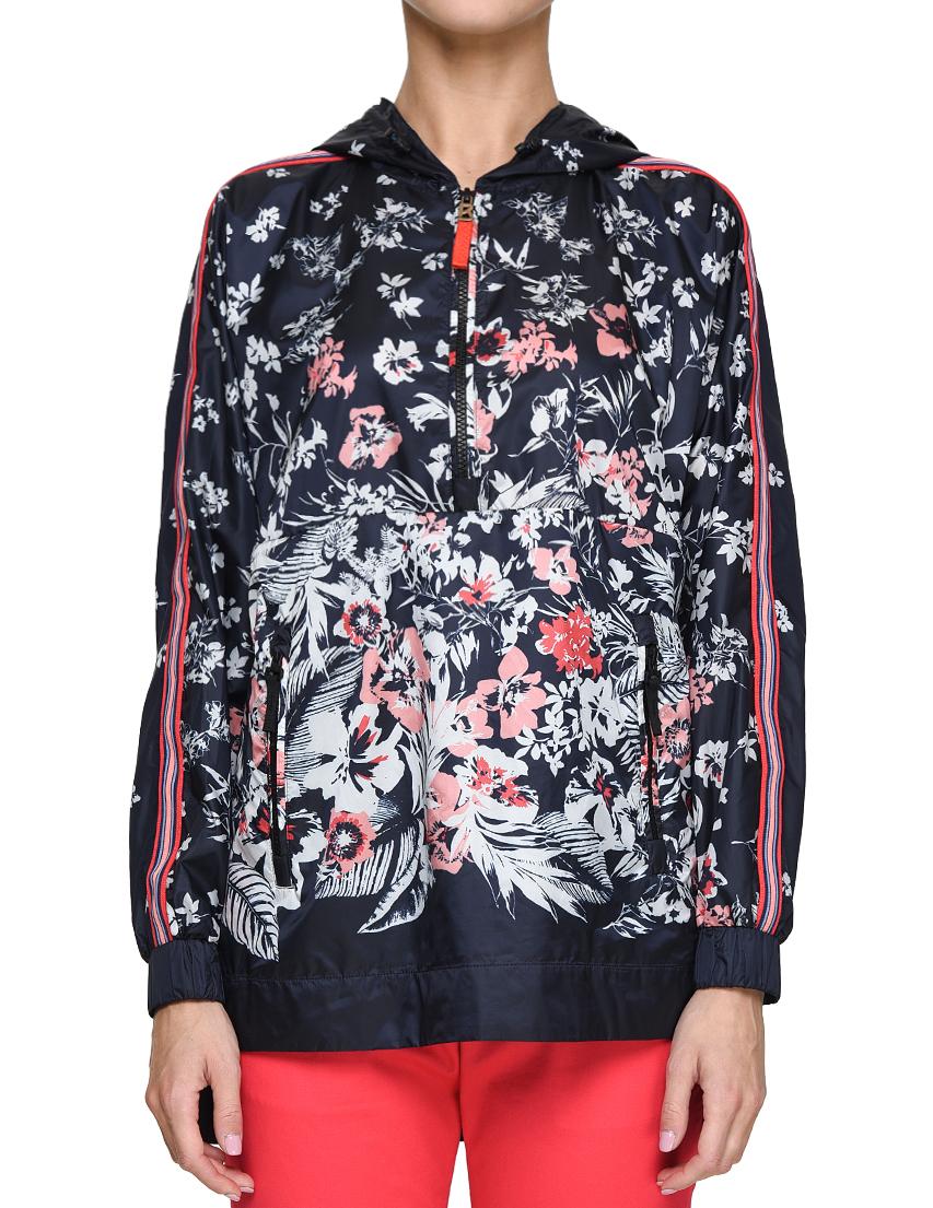 Купить Куртка, BOGNER, Многоцветный, 100%Полиэстер, Весна-Лето