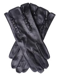 Женские перчатки PAROLA 147_black